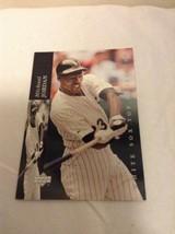 1994 Upper Deck Minor League Baseball Jumbo Michael Jordan #MJ23 HOF MINT - $14.95