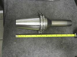 BRINEY V50SF-075-700-BCBP TOOL HOLDER image 1