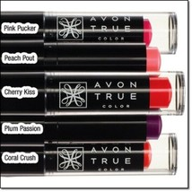 Avon True Color Lip Balm - $9.00