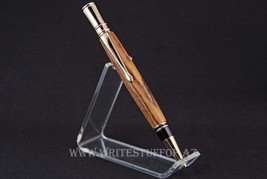 Parker Duofold Inspired - Executive Twist Pen - $26.99