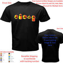 Incredibles 2 4 Shirt All Size Adult S-5XL Youth Toddler - $20.00+