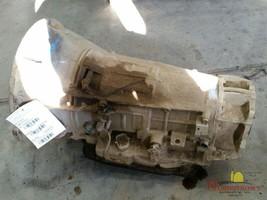 2009 Dodge Aspen AUTOMATIC TRANSMISSION VIN N/P 4X4 - $512.33