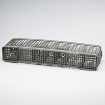 8562043 WHIRLPOOL Dishwasher silverware basket - $29.12