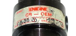 NEW ENIDINE CB-OEM, CB30633 SHOCK ABSORBER CBOEM image 3