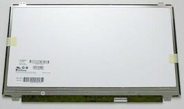 B156XTN03.1 New Hp 15.6 Ultra Slim E Dp Panel Wxga Hd Led Lcd 30 Pin - $78.98