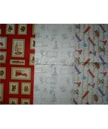 Swell Vintage Graphic Gift Wrap WRAPPING PAPER SHEETS!! - $16.99