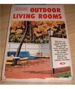 2-50's PoPular Mechanics Indoor Garden & Improve Home!! - $16.99