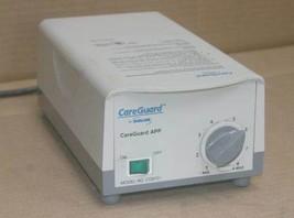Careguard App Alternating Pressure Pump Invacare Leg - $49.48