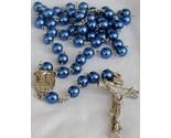 Blue pearls 2 thumb155 crop
