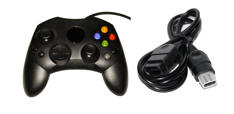 Xbox controller bundle 1486054688 7569