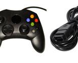 Xbox controller bundle 1486054688 7569 thumb155 crop