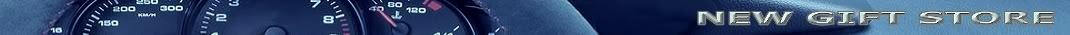 KEY CHAIN 2006~2007~2008~2009 BLACK CHEVY CORVETTE C6 Z