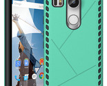 Er rugged shockproof protective case cover for lg nexus 5x cyan p20160116154601951 thumb155 crop