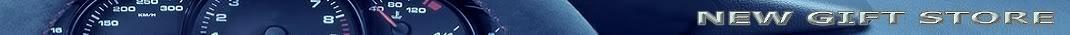 KEY CHAIN RING 2007/2008/2009/2010 BLUE HUMMER H2 SUT