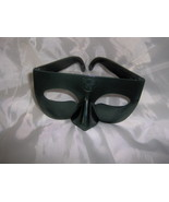 Green Hornet Mask Hardee's Kids Meal Toy - $12.99