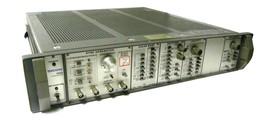 TEKTRONIX 1410 GENERATOR WITHOUT  PULSE AND BAR - $249.99
