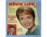 Movie life oct 59 thumb155 crop