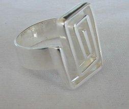 Stapler ring - $25.00