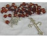 Brown beads 8 thumb155 crop