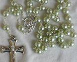 Peridot rosary thumb155 crop
