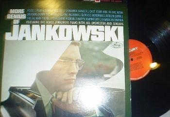 654 jankowski   more genius of