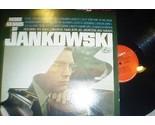 654 jankowski   more genius of thumb155 crop