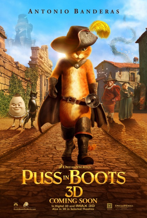 Puss in boots ver3