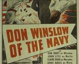 Don winslow navy thumb155 crop