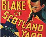 Blake of scotland yard thumb155 crop