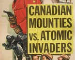Canadian mounties thumb155 crop