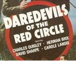 Daredevils of red circle thumb155 crop