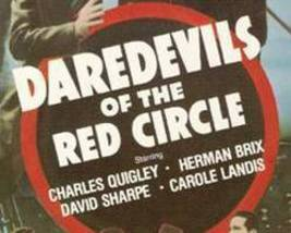 Daredevils of red circle thumb200