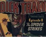 Dick tracy thumb155 crop