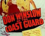 Don winslow coastguard thumb155 crop