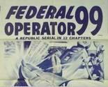 Federal operator 99 thumb155 crop