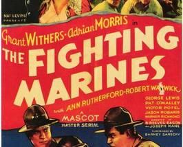 Fighting marines 1 thumb200
