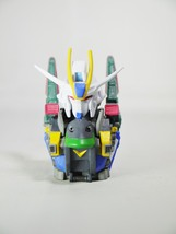Bandai gundam seed destiny force blast head 01 thumb200