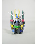 Bandai gundam seed destiny force blast head 01 thumbtall