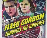 Flash gordon universe thumb155 crop
