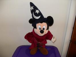 Mickey  alvin 001 thumb200