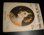 Sheet_music_isn_t_she_the_sweetest_thing_kahn_1925_jerome_remick_01_thumb155_crop