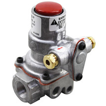 Safety Valve (Baso H15HR-2) Garland 227071 Same Day Shipping - $98.99