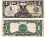 Silver_certificate_1899_3a_thumb155_crop