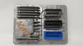 2017-2018 Chevrolet Cruze Engine Computer Ecu Pcm Ecm Pcu Oem 65376 - $475.33