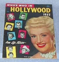 Hollywood 52a thumb200