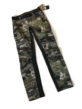 Under Armour UA Early Season Field Women's Hunting Pants Forest  Size 4 - $58.86