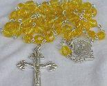 Lemon thumb155 crop