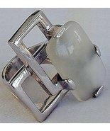 MassimoRuaro ring - $112.00
