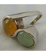 Massimo Rauro ring - $98.00