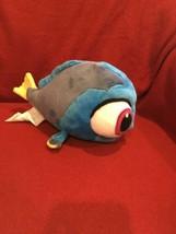 "Disney Store Finding Dory Little Baby Mini Plush, 6"" Stuffed Animals - $5.57"